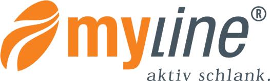 myline-logo