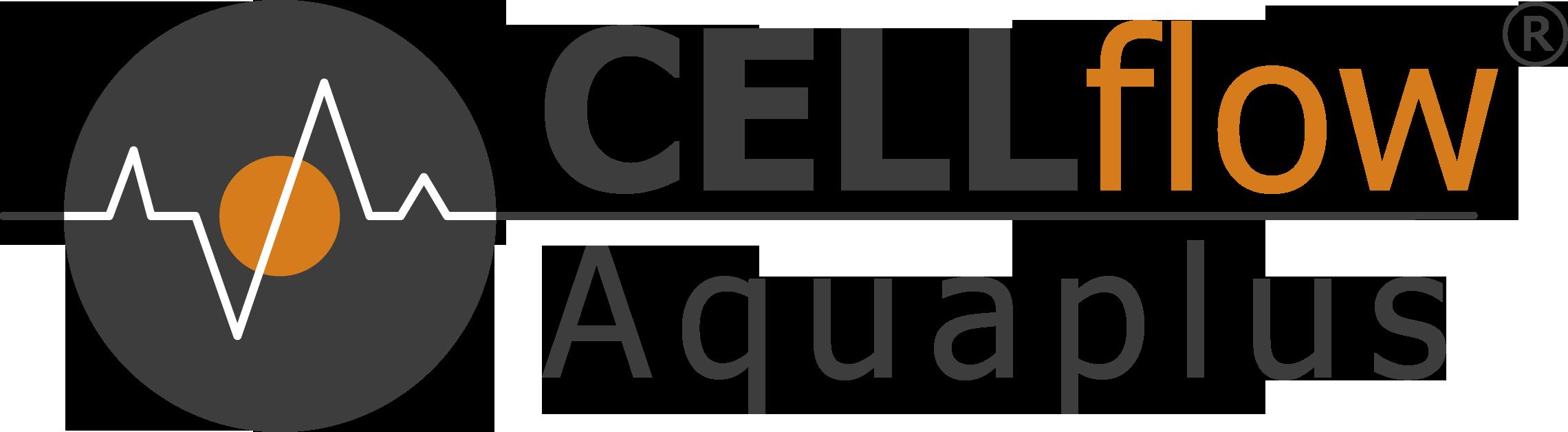 Logo_Aquaplus