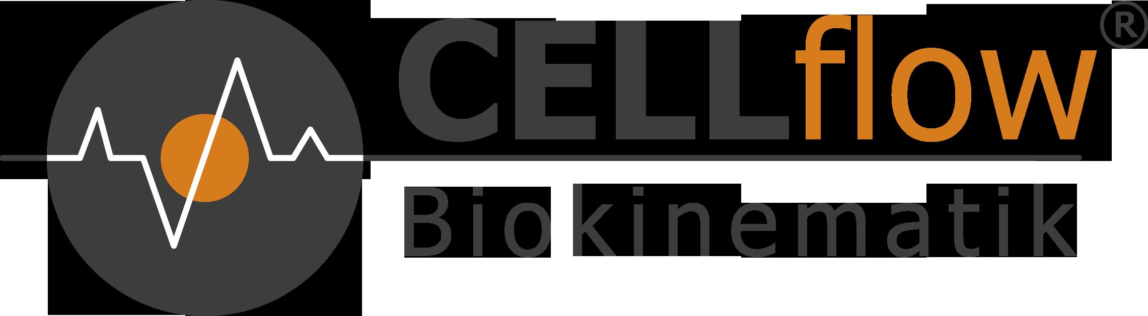 Logo_Biokinematik
