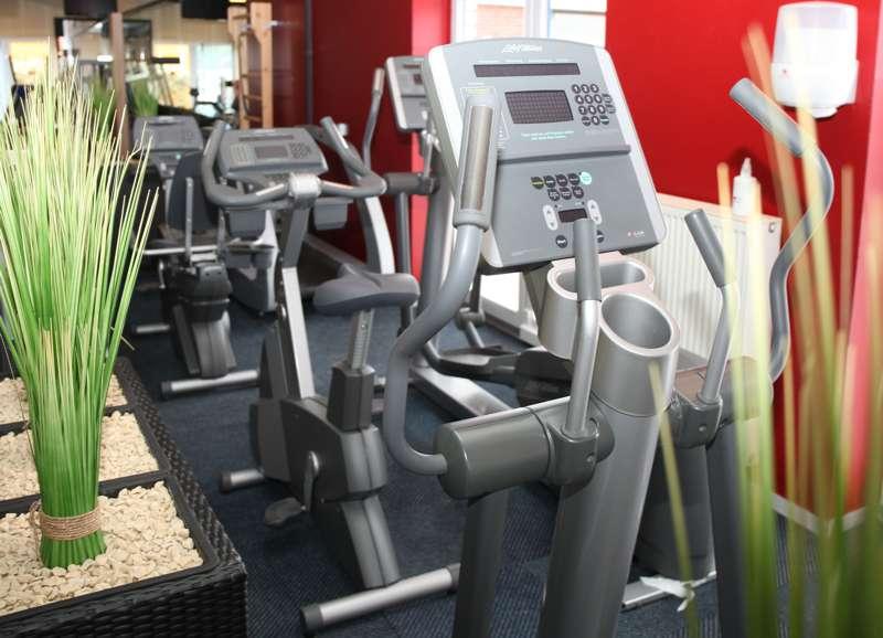 trainingsm glichkeiten in balance aktiv gesund. Black Bedroom Furniture Sets. Home Design Ideas
